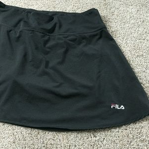 🍍Fila Tennis Skirt